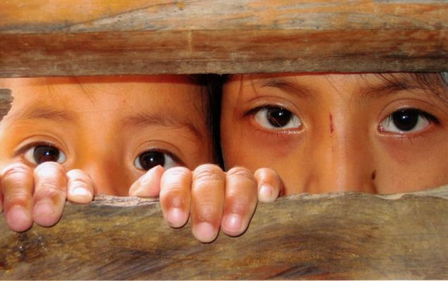 Imagenes que representen el valor de la humildad - Imagui