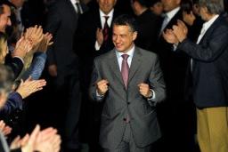 coaching-politico-cambio-gobierno-llegan_1_1499909