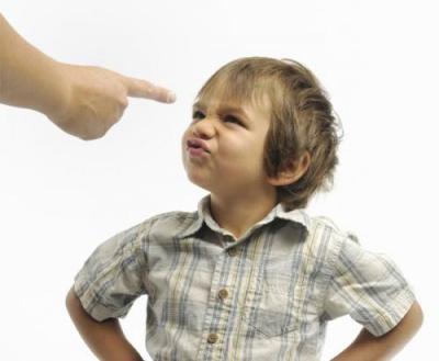 la-salud-emocional-de-nuestros-hijos-ii_c72mu