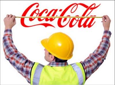 Medicion posicionamiento de Coca-Cola