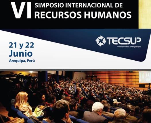 tecsupsimposio2013(2)
