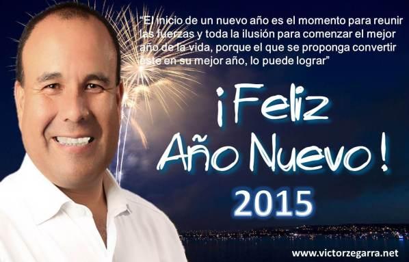 Saludo2015