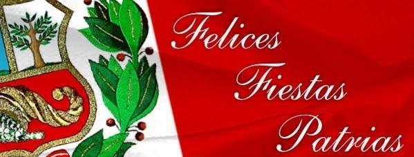 Fiestas-Patrias-Peru