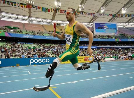 atletaolimpiadas630