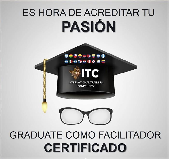 ITC75