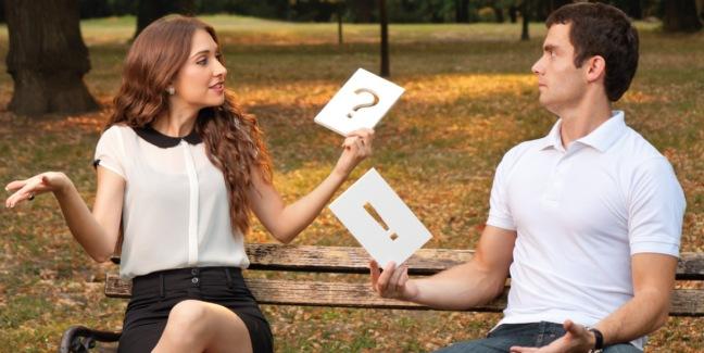 coaching-parejas