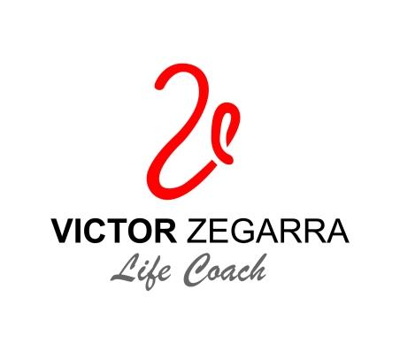 Logo_Life Coach_Mesa de trabajo 1